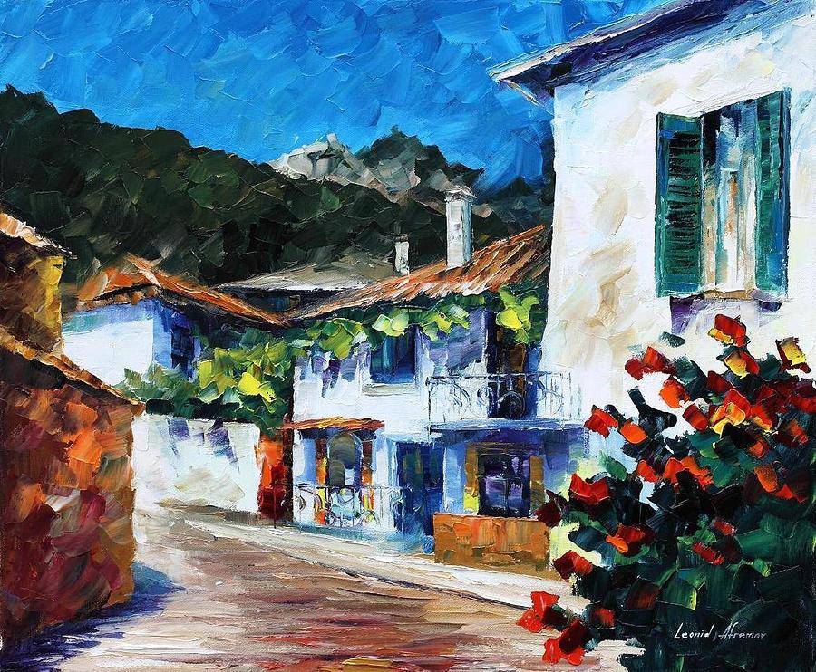 Painting Picture Shop Boca Raton