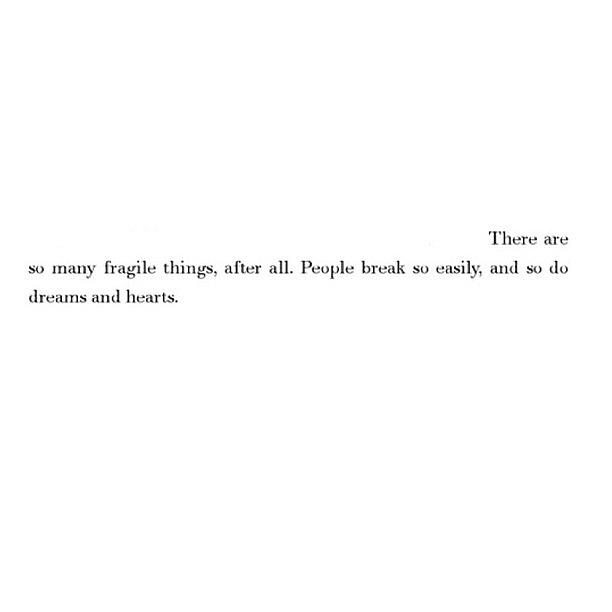 Sad Tumblr Quotes About Love: How Deep...... #quotes From #tumblr Photograph By Nares