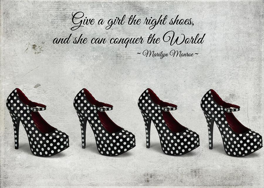 Risultati immagini per love shoes