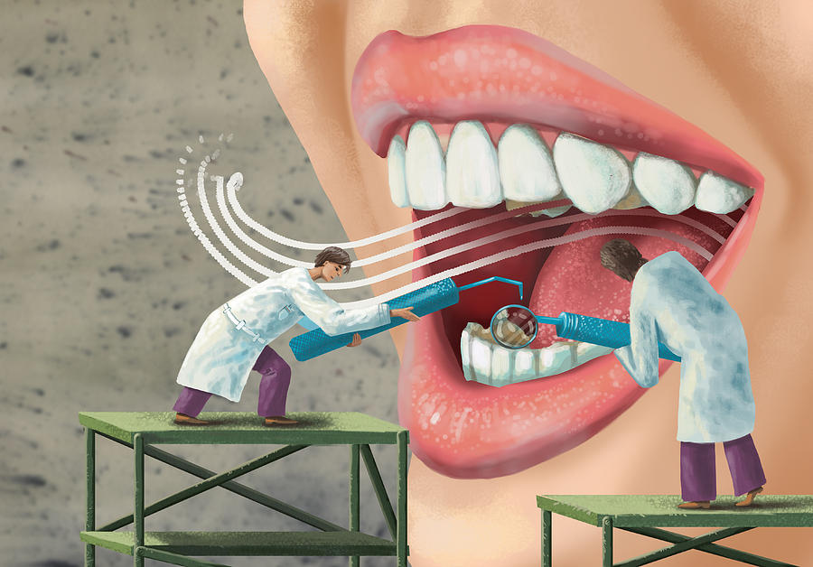 руль педалями, картинки для стоматологов на телефон улицы, дома, городскую