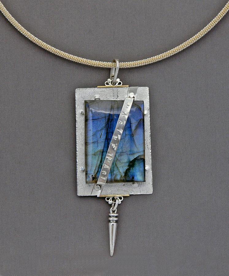 Jewelry Jewelry - Imagine by Mirinda Kossoff