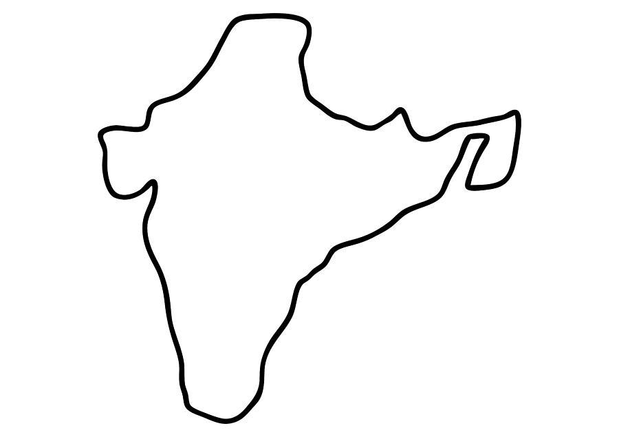India Indian Map on america map drawing, haiti map drawing, qatar map drawing, japan map drawing, trinidad map drawing, netherlands map drawing, nigeria map drawing, jamaica map drawing, norway map drawing, south carolina map drawing, ecuador map drawing, roman empire map drawing, finland map drawing, germany map drawing, panama map drawing, galapagos islands map drawing, israel map drawing, thailand map drawing, fertile crescent map drawing, pacific ocean map drawing,