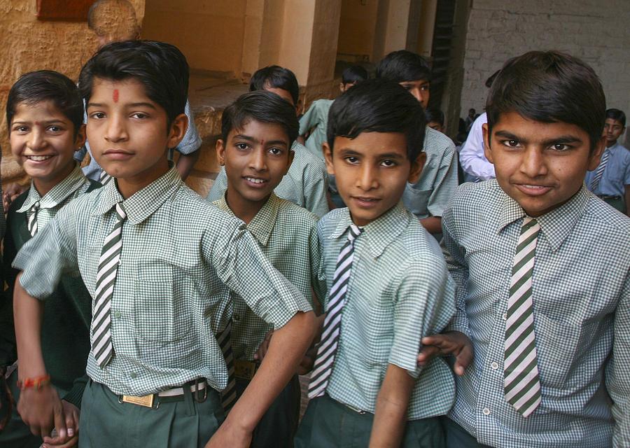 tamil-boys-nude-photos-naked-girl-sexing-with-boys