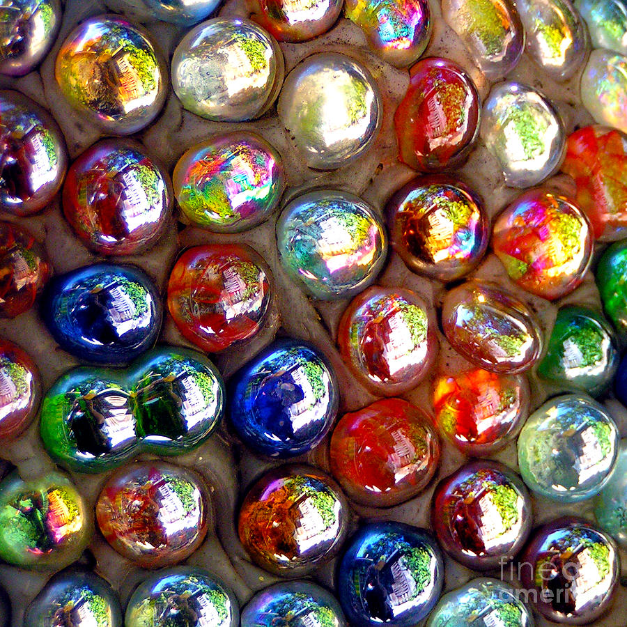 Colored Pencil Drawings Of Marbles : Glass marbles art imgkid the image kid has it