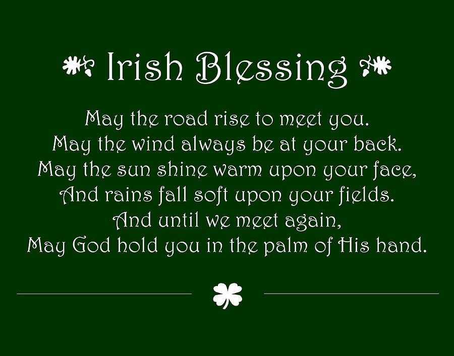 https://images.fineartamerica.com/images-medium-large-5/irish-blessing-jaime-friedman.jpg