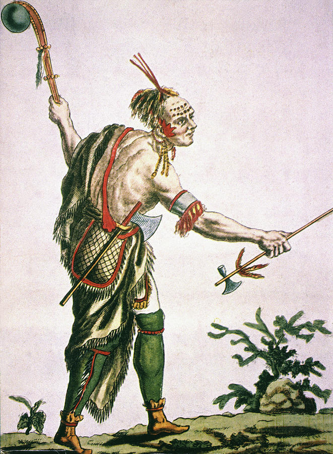 [Image: iroquois-warrior-with-tomahawk-granger.jpg]