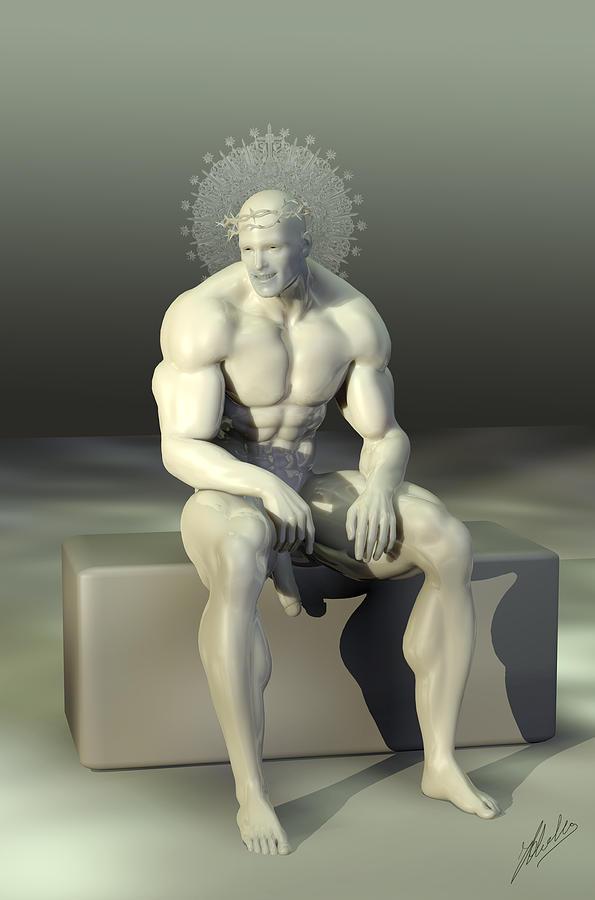 City of God (2002). Certification Sex & Nudity (4) Violence & Gore (14) Profanity (10) Alcohol.