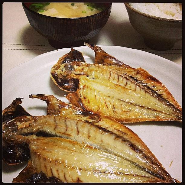 Food Photograph - #japan#food by Tokyo Sanpopo
