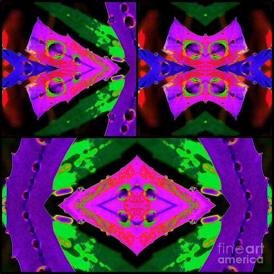 Jazz Digital Art - Jazz by Lorles Lifestyles