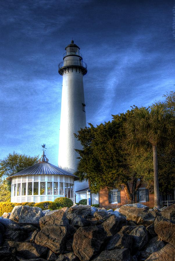 What S New At Jekyll Island