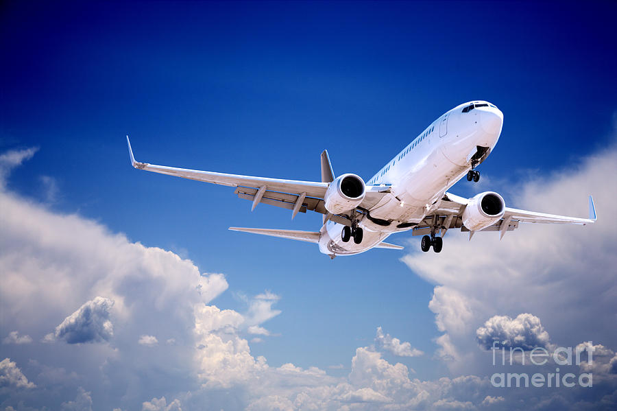 Blue Aeroplanes Tour