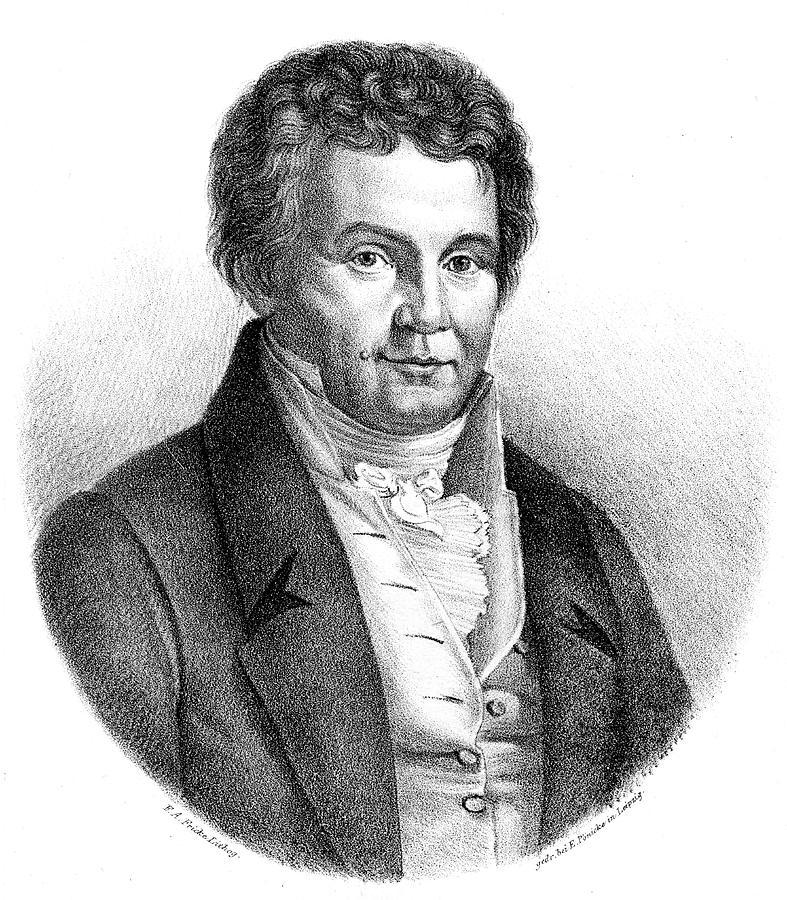 Ludwig Tieck aussprache