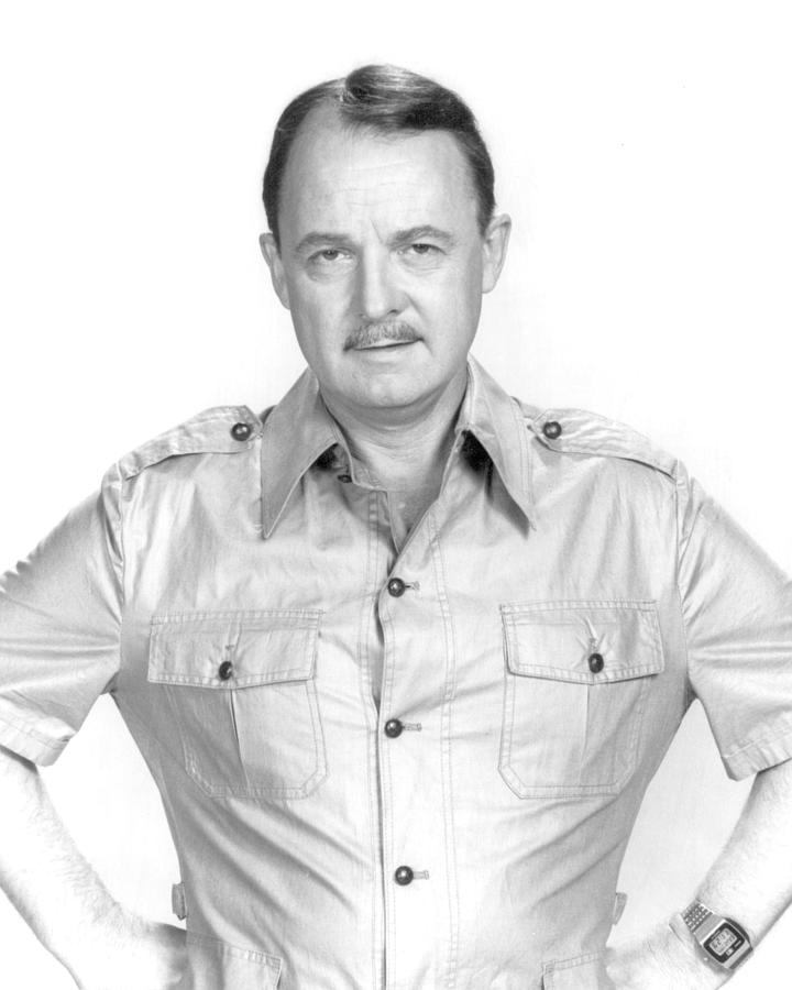 john hillerman net worthjohn hillerman net worth, john hillerman 2016, john hillerman age, john hillerman height, john hillerman imdb, john hillerman betty white, john hillerman 2017, john hillerman movies, john hillerman interview, john hillerman family, john hillerman in blazing saddles, john hillerman dead, john hillerman movies and tv shows, john hillerman death, john hillerman texas, john hillerman alive, john hillerman health, john hillerman address, john hillerman images, john hillerman dead or alive