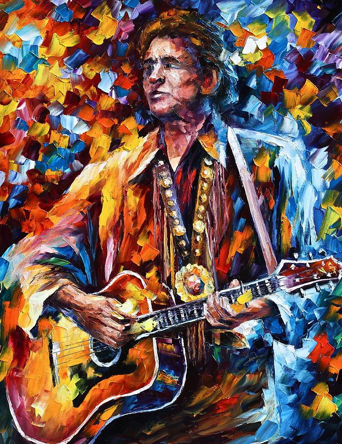 Coleman Hawkins Blues Groove