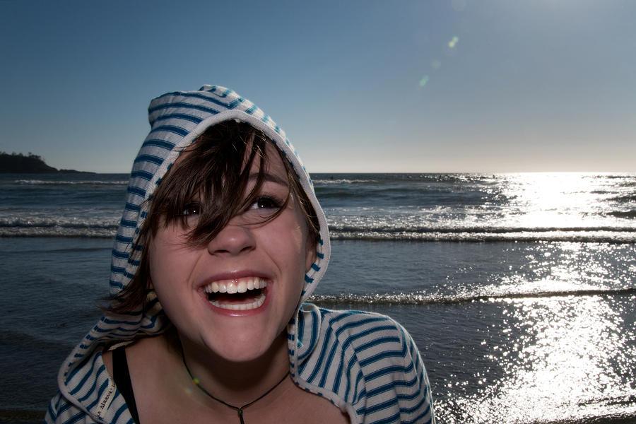 Lisa Knechtel Photograph - Joy by Lisa Knechtel