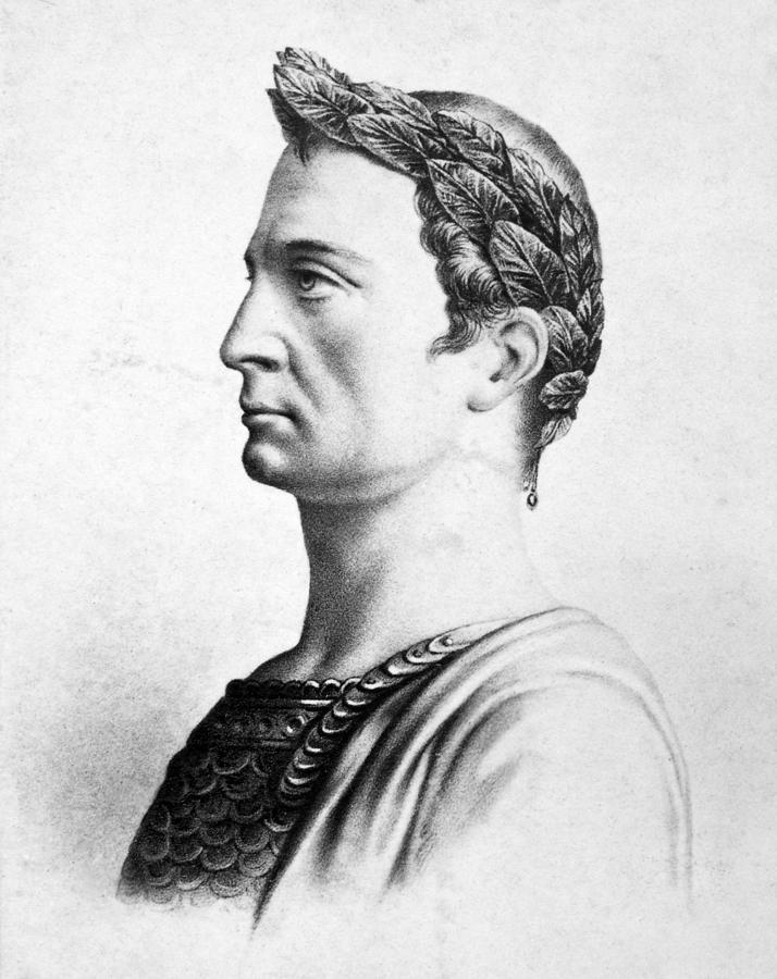 Was julius ceasar bisexual-9985