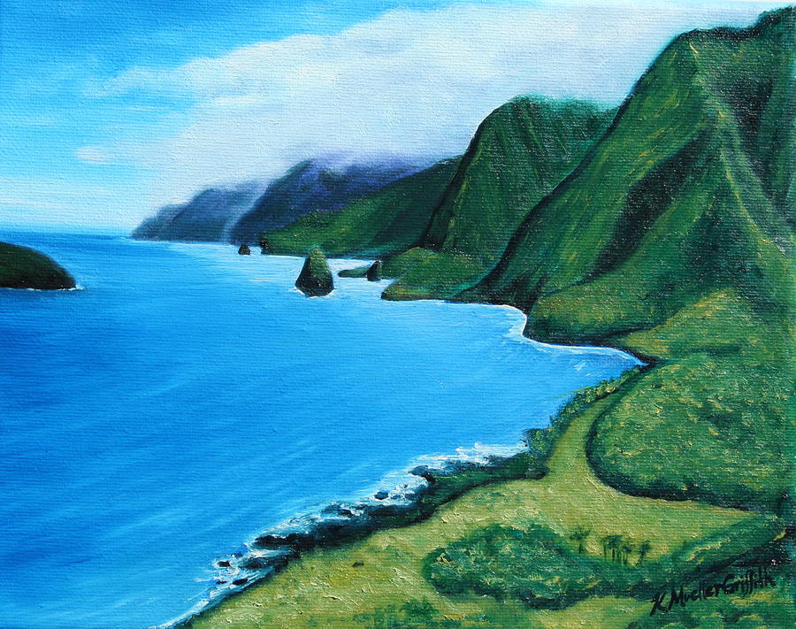kalaupapa chat Molokai has the world's highest, most spectacular sea cliffs, hawaii's tallest  waterfall, remote valleys and the famous kalaupapa peninsula tour routes and.