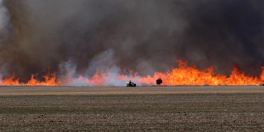 Image result for prairie fire