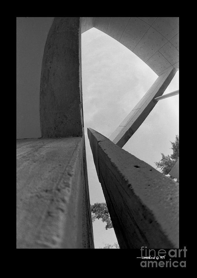 KCMObldg1 by Jonathan Fine