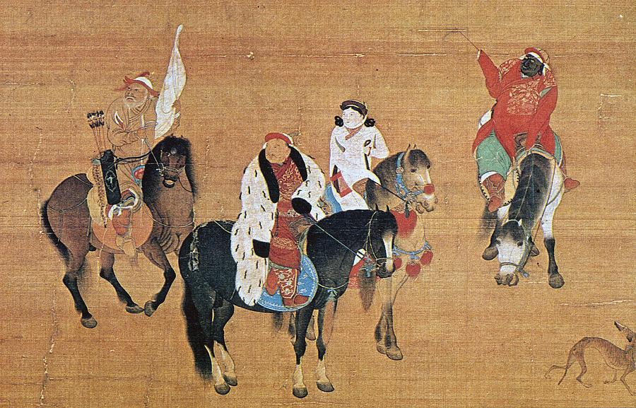 kublai-khan-hunting-granger.jpg