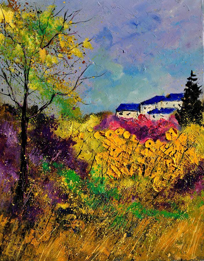 Landscape 452120 Painting