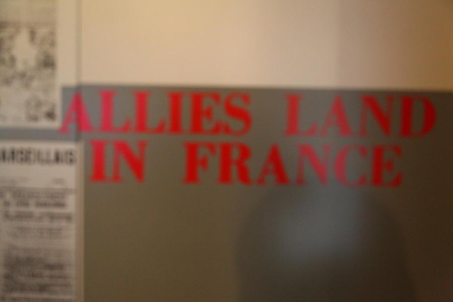 Paris Photograph - Les Invalides - Paris France - 011350 by DC Photographer