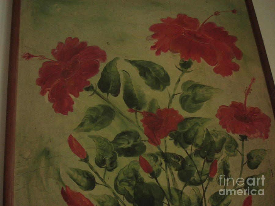 Nature Digital Art - Light And Shadow by Indrani Moitra