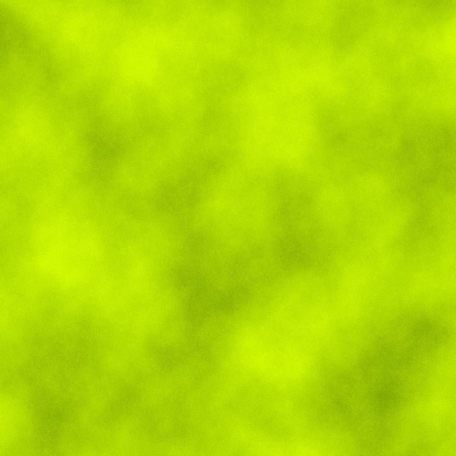 Light Green Leather Texture Background Digital Art By Valentino