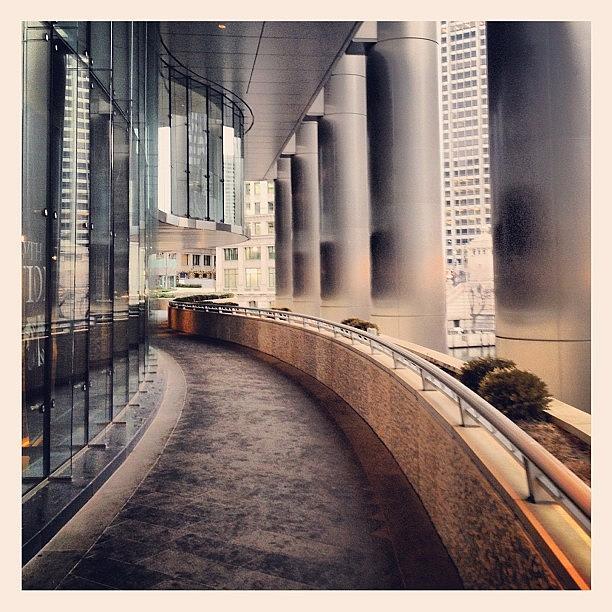 Love Photograph - #like #like4like #tflers #liker #likes by Mike Maher