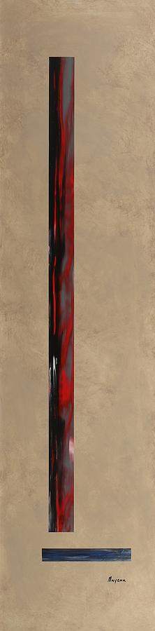 Linear Painting