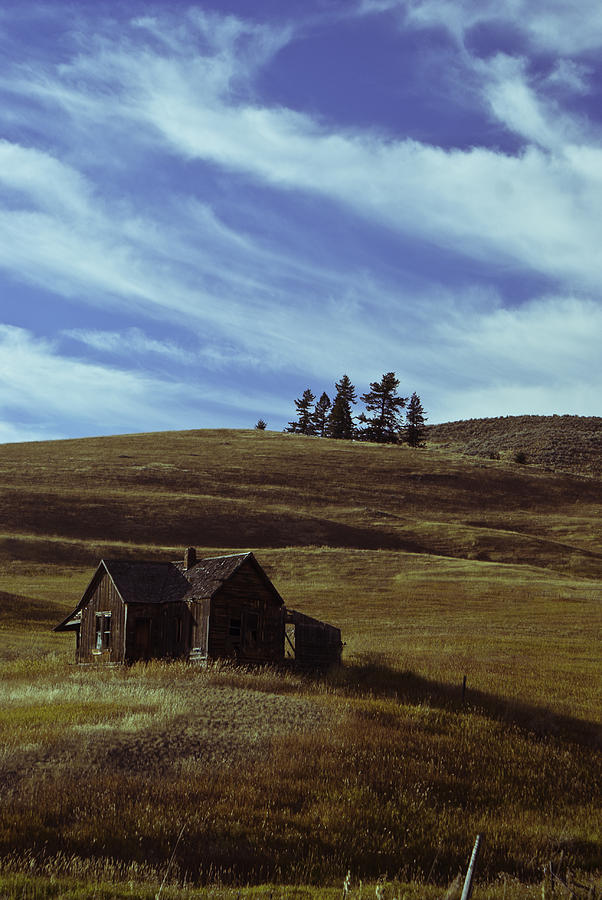 little house on the prairie pdf free download