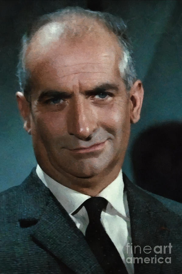 Oscar louis de funes online dating. good icebreaker emails for online dating.