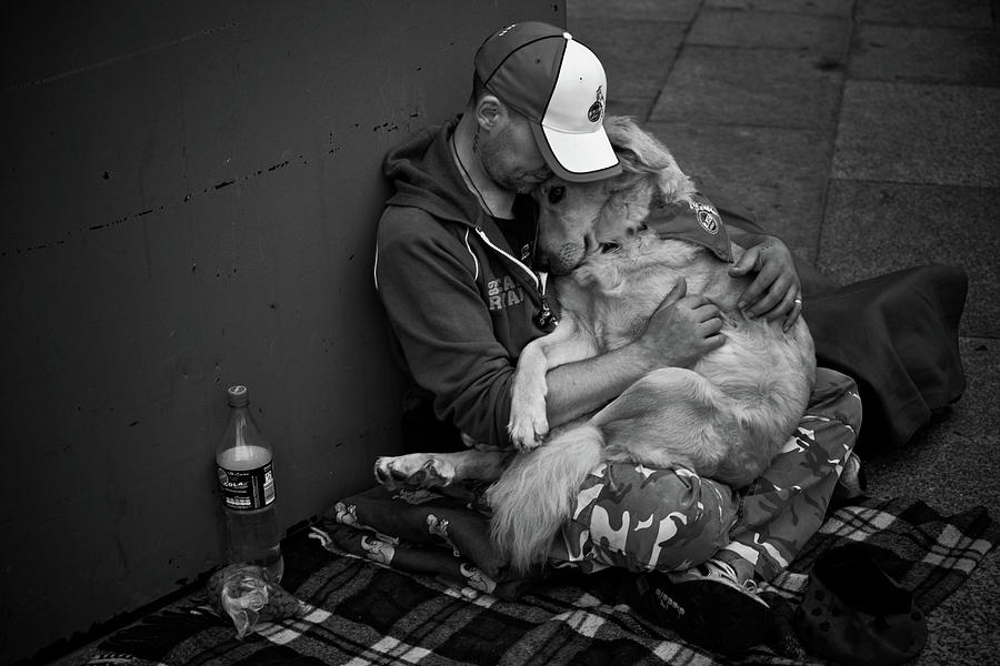 Вам, самые трогательные картинки с трогательными надписями