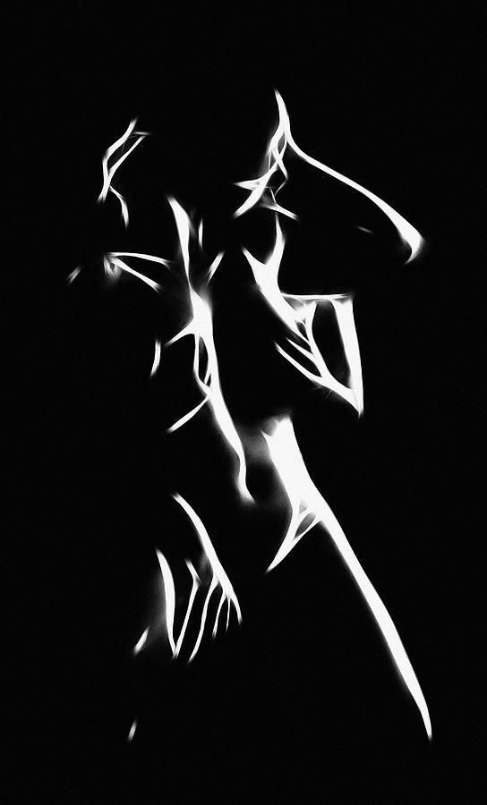 erotic naked boy