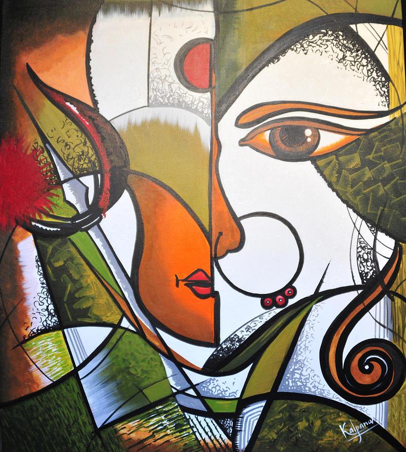 Ma Durga 1
