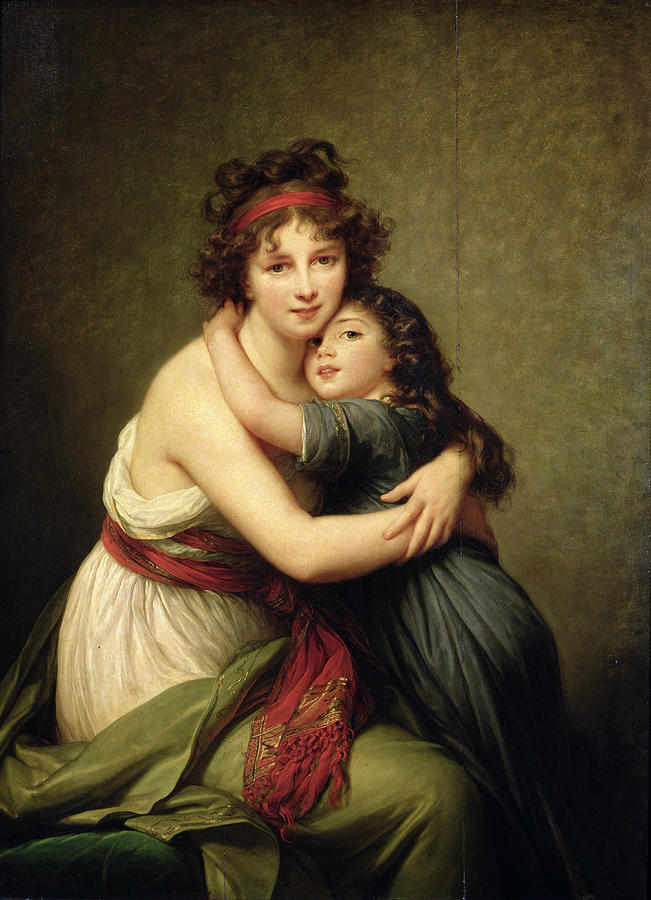 madame-vigee-lebrun-and-her-daughter-jeanne-lucie-louise-1780-1819-1789-oil-on-canvas-elisabeth-louise-vigee-lebrun.jpg