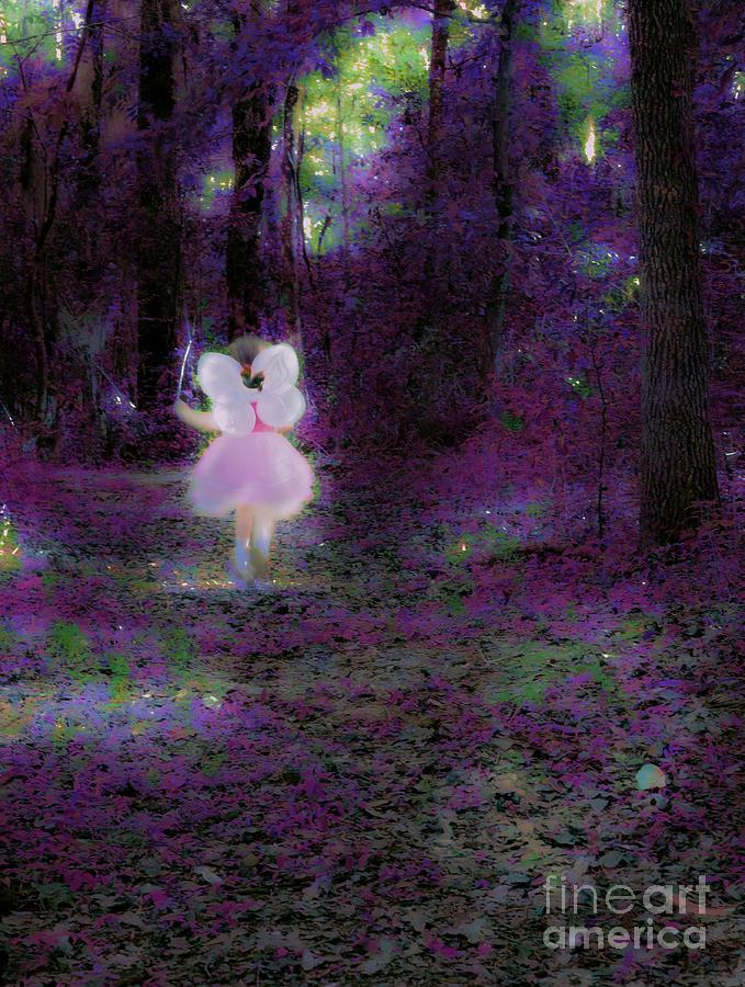 Magic by Kathi Shotwell