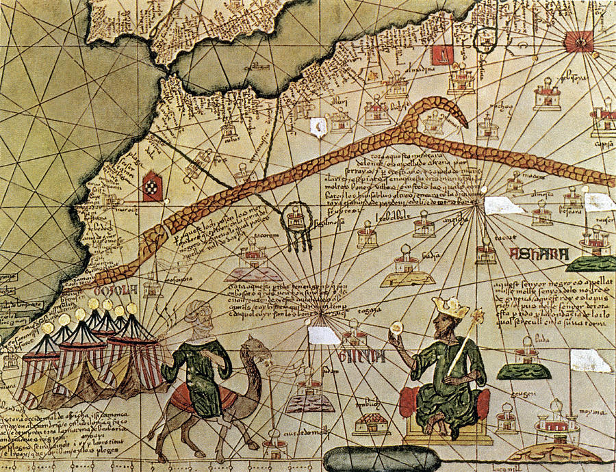 Mansa Musa, Emperor Of The Mali Empire on niger river map, kingdom of ndongo map, kongo empire map, tenochtitlan map, gupta empire map, delhi sultanate map, zanzibar map, songhai empire map, africa map, goryeo map, ethiopian empire map, carpatho-ukraine map, canary islands map, timbuktu map, kingdom of kongo map, incan empire map, songhai geography map, zimbabwe map, democratic republic of the congo map, west african empires map,