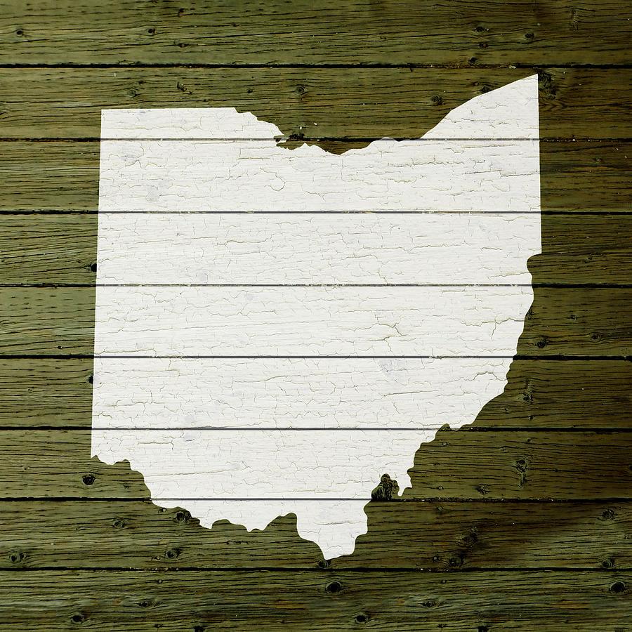 Reclaimed Wood Columbus Ohio WB Designs - Reclaimed Wood Columbus Ohio WB Designs