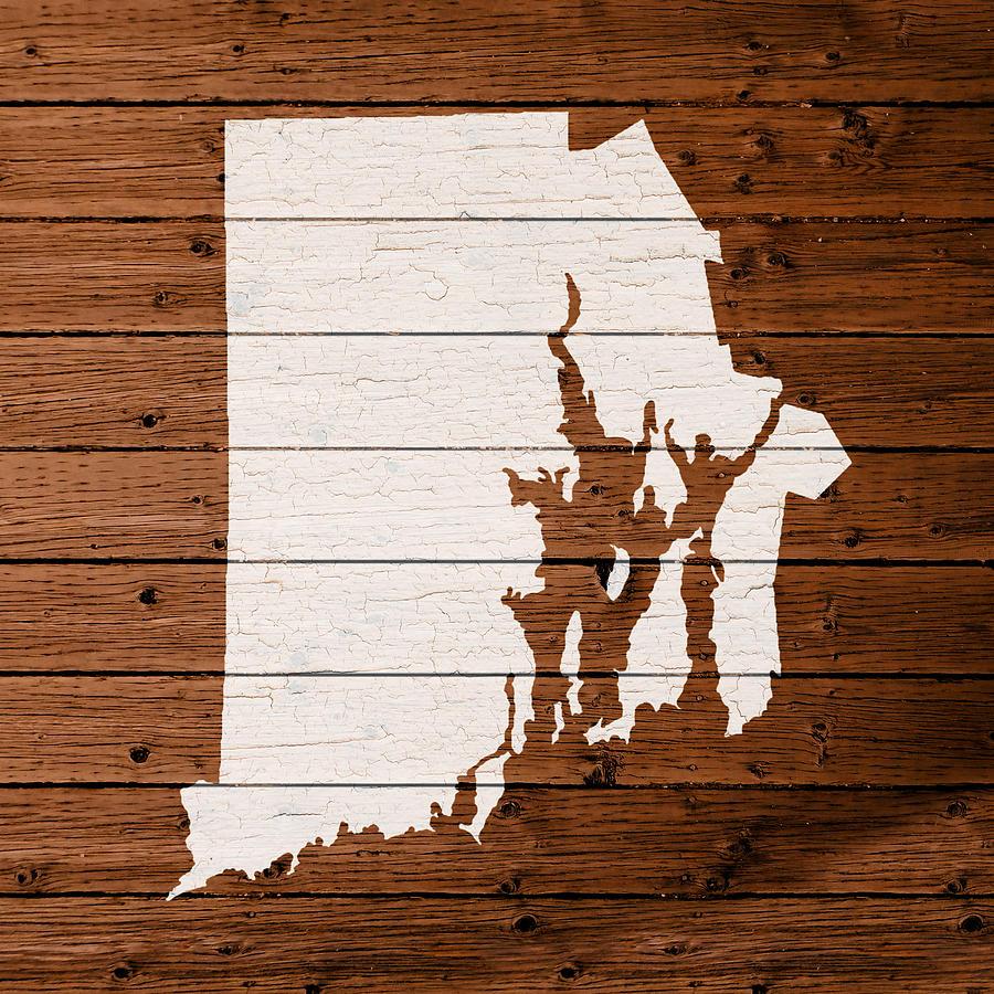 Reclaimed Wood Rhode Island