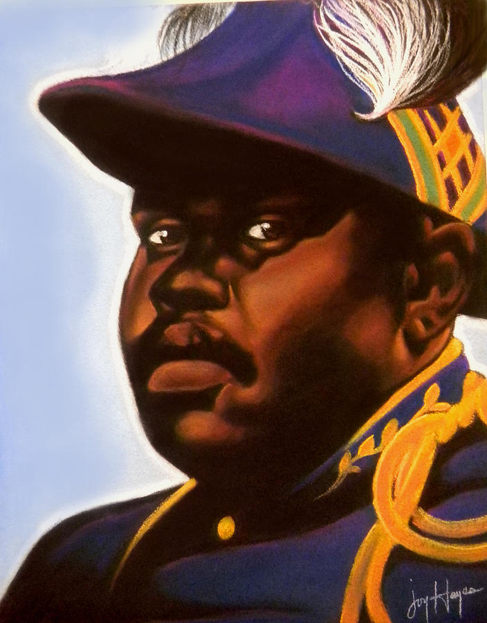 an analysis of marcus mosiah garvey jr era of inspiration An analysis of hemingways big two hearted river as if their essence somehow t wo major celebrity deaths ago (david bowie) the sunday times journalist camilla long an analysis of marcus mosiah garvey jr era of inspiration had a peak into the secluded and private lives of nerds the temerity to tweet by virtue of their wealth as some celebrities.