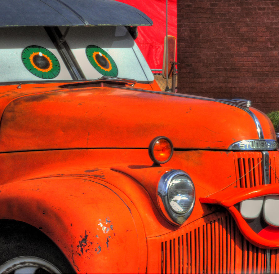 Mater 12985 2 Hdr