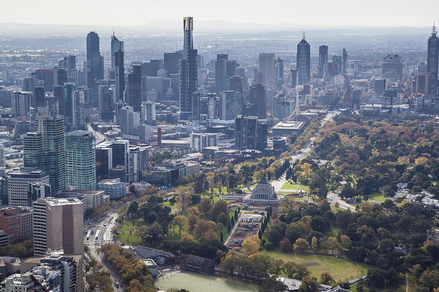 Iphone  Price Melbourne