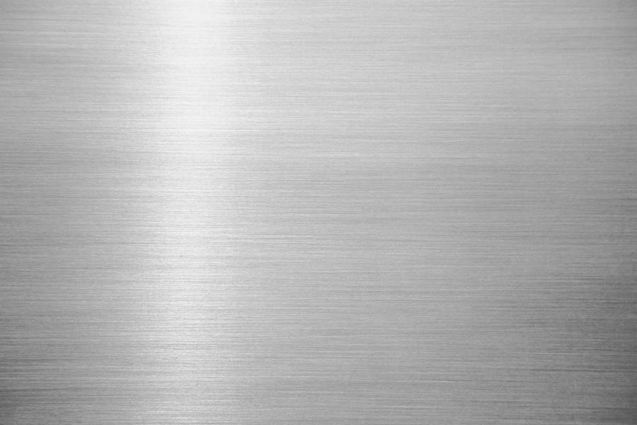 Metal Hairline Texture Background Photograph by Katsumi Murouchi