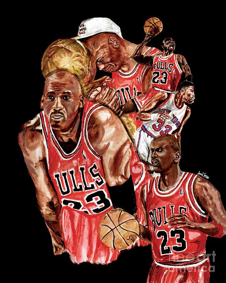 chicago bull wallpaper hd
