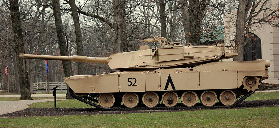 Military Tanks For Sale >> Https Images Fineartamerica Com Images Medium La