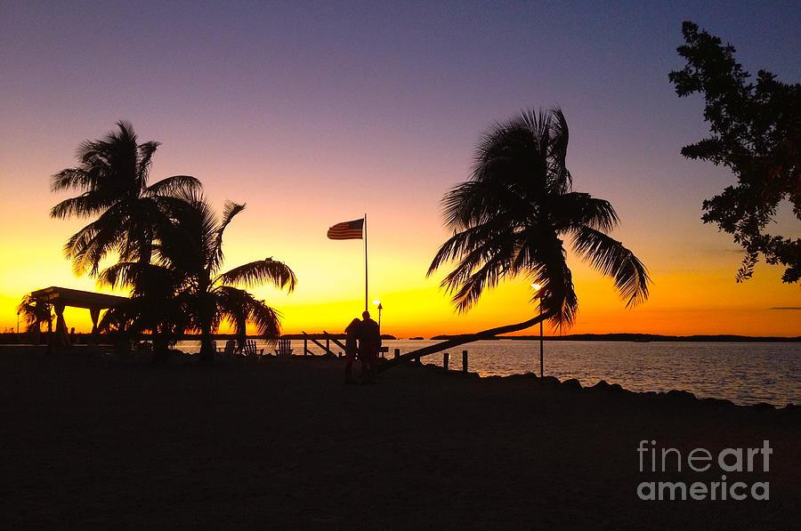 Morada Bay Photograph