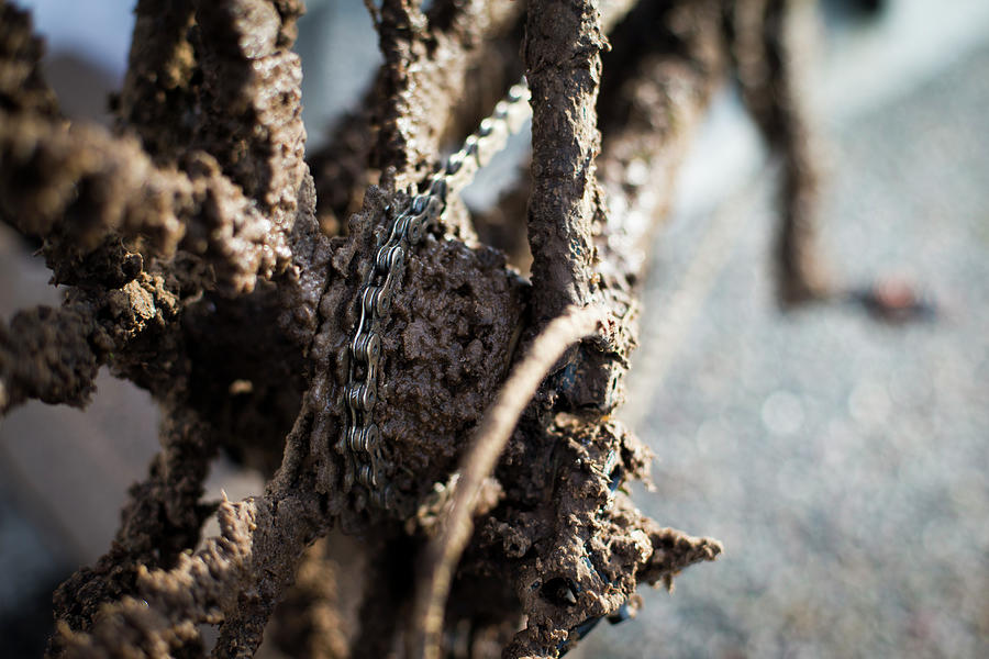 muddy-cyclocross-bike-ogden-utah-mike-sc
