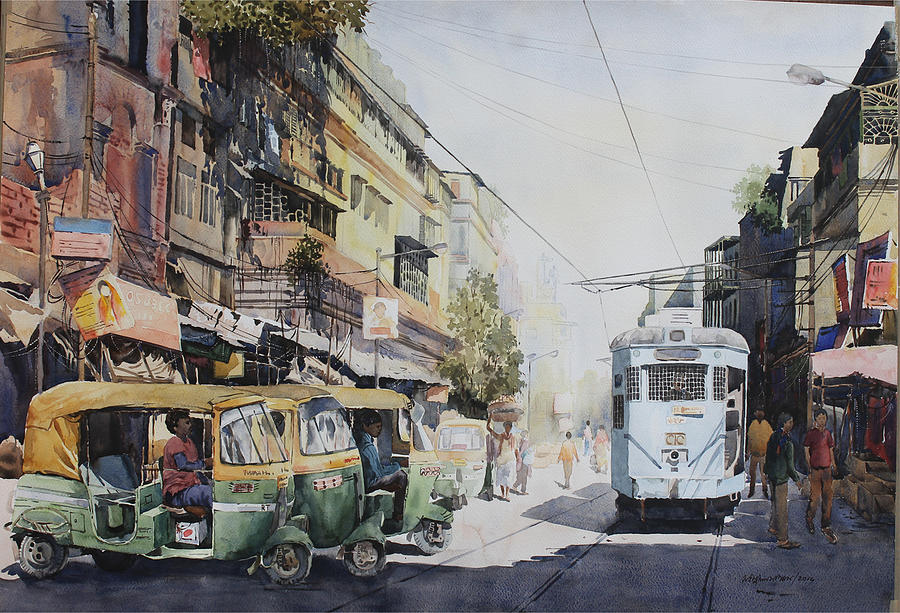 essay about my city kolkata Science city is located at the crossing of eastern metropolitan bypass and park  circus at kolkata your tour to kolkata would surely bring you to this science.