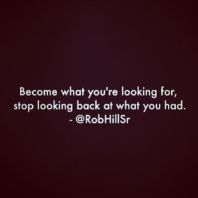 Quotes Photograph - My Man 🙌 @robhillsr #rp #repost by Kristine Dunn